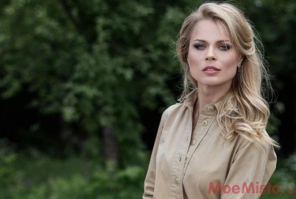 У Хмельницькому Ольга Фреймут проведе майстер-клас для жінок