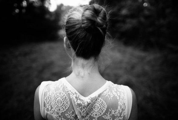 Зниклу 16-річну дівчину з Ізяслава знайшли
