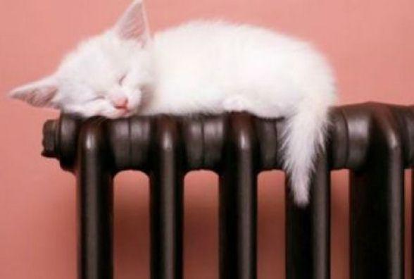 У Хмельницькому розпочався опалювальний сезон: чи у всіх квартирах вже тепло? (ОБГОВОРЕННЯ)