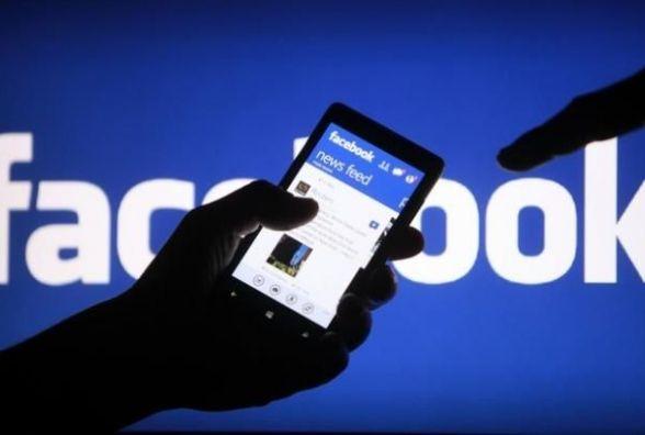 Від російської мови до Мюнхгаузена: що обговорювали хмельничани у Фейсбук протягом тижня