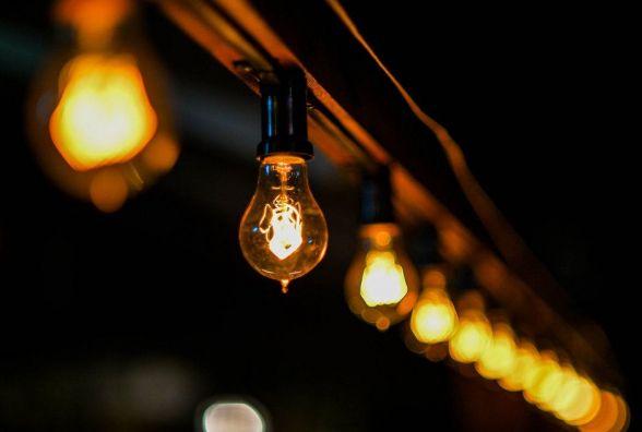 Завтра, 24 жовтня, мешканці 10 вулиць Хмельницького залишаться без світла