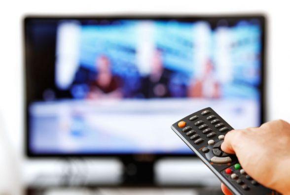 """З 1 листопада """"ВОЛЯ"""" піднімає тарифи на інтернет та кабельне телебачення"""