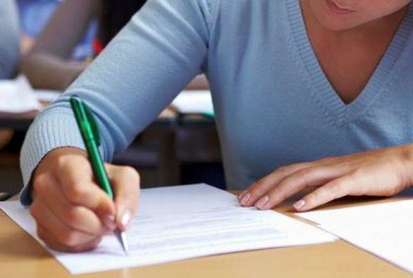В Україні введуть іспит з української мови як іноземної