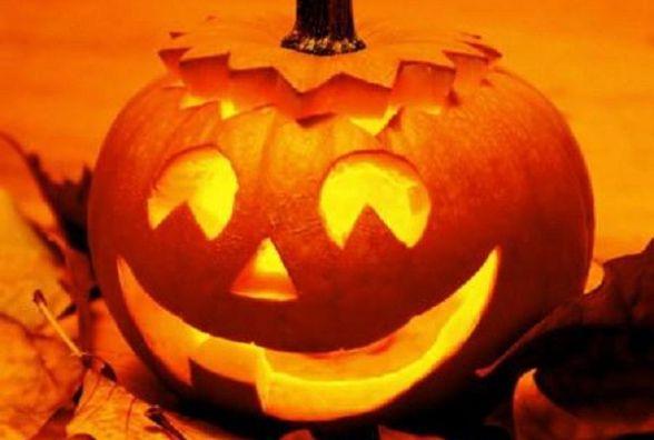 Halloween у Хмельницькому: куди запрошують містян відзначати свято