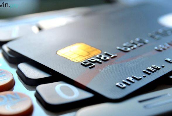 У хмельничанки видурили більше 30 тисяч гривень, щоб покращити ступінь захисту її картки