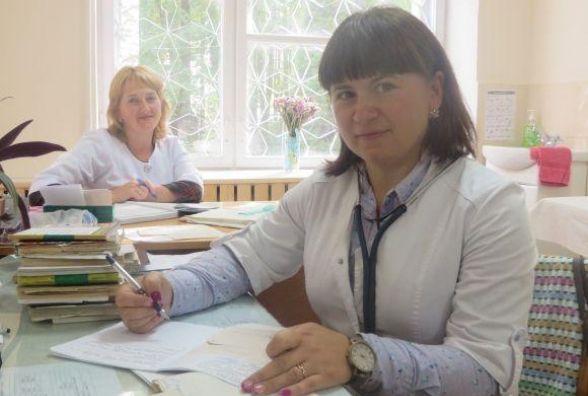 По 370 гривень на пацієнта: з 1 січня хмельничани будуть підписувати угоди з сімейними лікарями