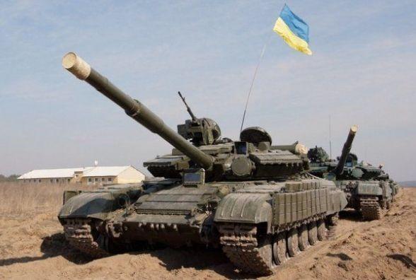 3 листопада - День ракетних сил і артилерії