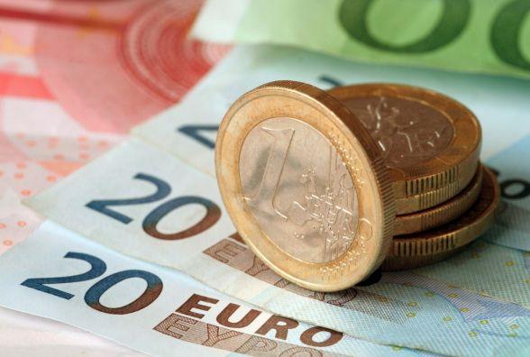 Курс НБУ на 3 листопада: іноземна валюта зросла в ціні