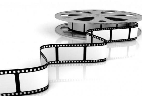 Кінематограф у Хмельницькому. Пройди тест з історії