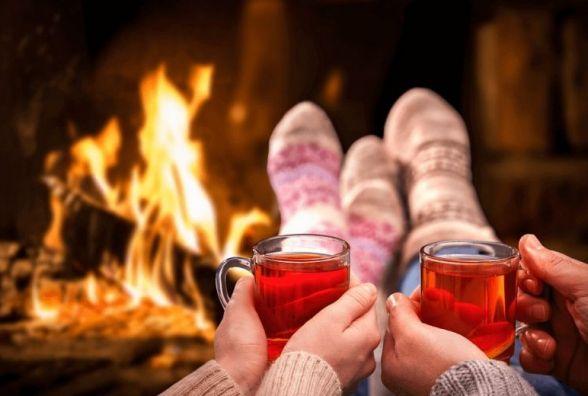 Стало відомо, скільки відпочиватимуть українці у новорічні й різдвяні свята