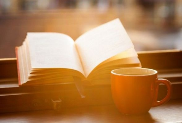 Читатимуть та співатимуть: у Хмельницькому влаштують літературний базар