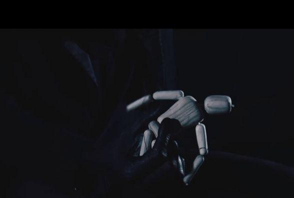 """Хмельницький гурт """"Чумацький шлях"""" презентував новий кліп. Відео вже має 35 тисяч переглядів на Youtube"""