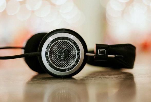Новації ЗНО: для учнів ввели обов'язкове аудіювання з іноземної мови