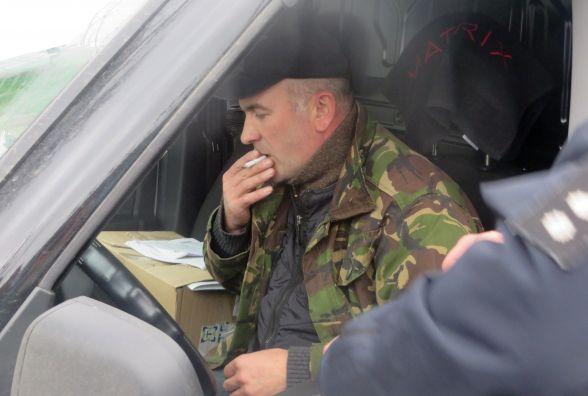 Не бояться штрафу? Більше тисячі хмельничан покарали за водіння без ременя безпеки