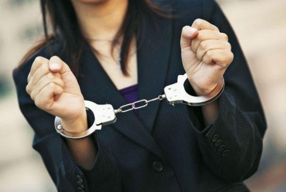 Жінка, яка продавала хмельничанок у сексуальне рабство, може сісти на 8 років