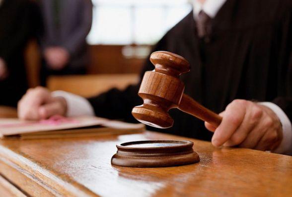 На Хмельниччині на 5 років засудили солдата, який ухилявся від служби