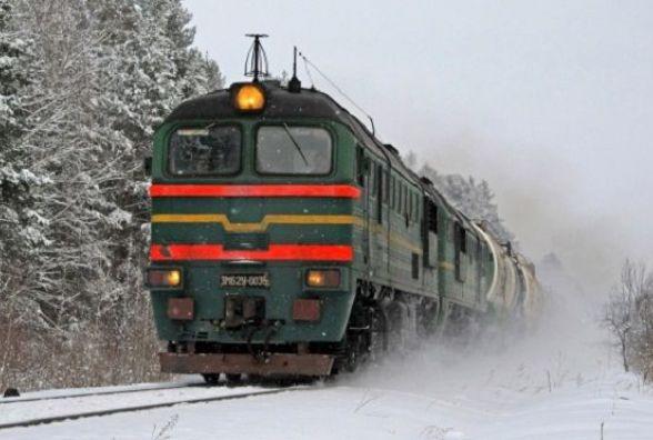 """Хмельничани вже можуть купити чи забронювати квитки  на """"новорічні"""" рейси"""