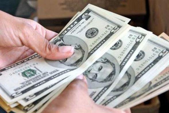 Курс валют на 20 листопада: долар та євро подорожчали