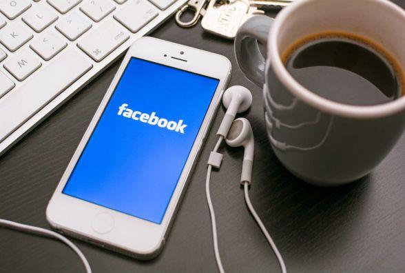 Що обговорювали хмельничани у Facebook протягом тижня
