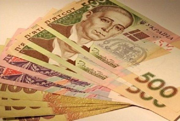 Курс НБУ на 24 листопада: долар і євро продовжують зростати в ціні