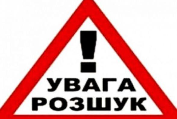 Поліція розшукує дівчинку з Новоушиччини, яку батько викрав, щоб вивезти до Росії