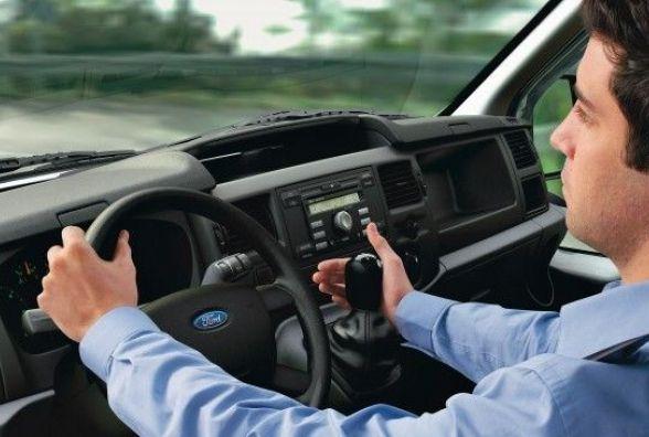 Перше посвідчення водія доведеться міняти уже через 2 роки