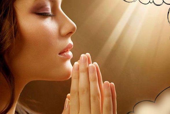25 листопада - Іоанна Милостивого: в цей день моляться за здоров'я дітей