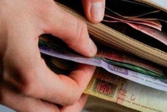 З грудня в Україні збільшать соцвиплати людям з інвалідністю
