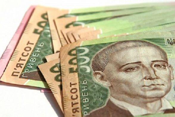Курс НБУ на 1 грудня - іноземна валюта знову зросла в ціні