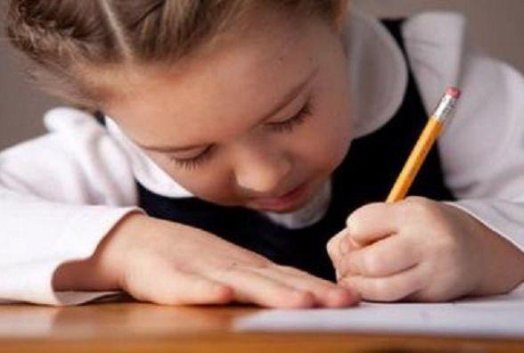Плюс один: у МОН заснували літературно-мистецький конкурс для школярів