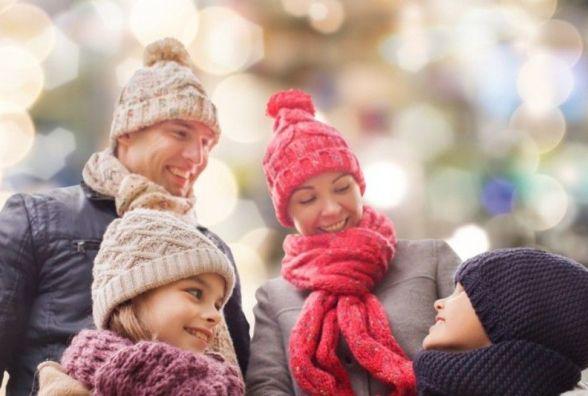 Зимова афіша: що відбуватиметься в Хмельницькому