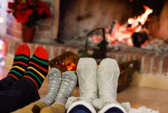 ТОП-5 короткометражок для перегляду зимовими вечорами: цікаві і повчальні мультики