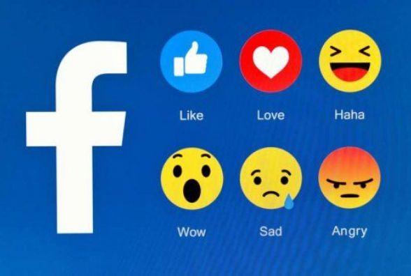 Тренди соцмереж: що хмельничани обговорювали у Facebook протягом тижня