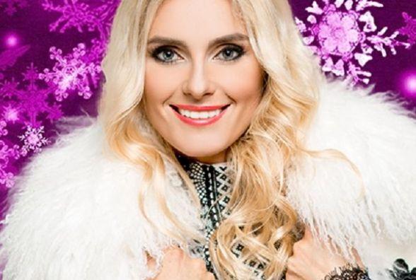 Відкриття новорічної ялинки у Хмельницькому заплановане на вівторок. Головна зірка - Ірина Федишин