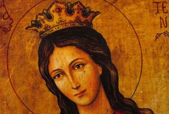 7 грудня - Катеринин день. Сьогодні прикликають долю