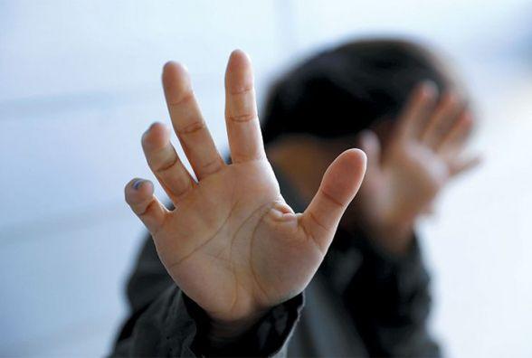 Картинки по запросу домашнє насильство