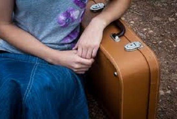 """З нового року при перетині кордону доведеться """"розкошелитися"""" на багаж"""