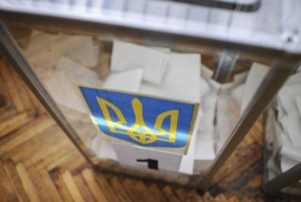 У неділю, 24 грудня, пройдуть вибори в шести тергромадах на Хмельниччині