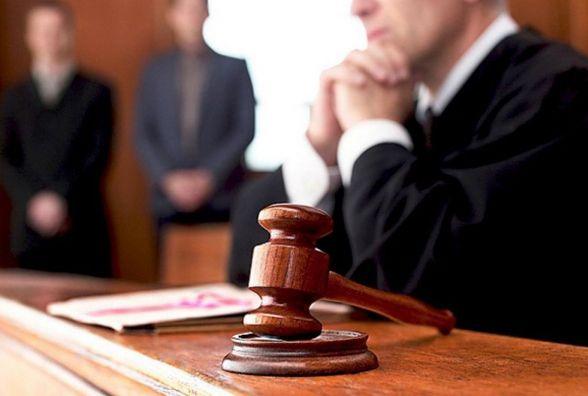 Чоловіки, які намагалися вивезти хмельничанку в бордель до Польщі, можуть сісти на 12 років