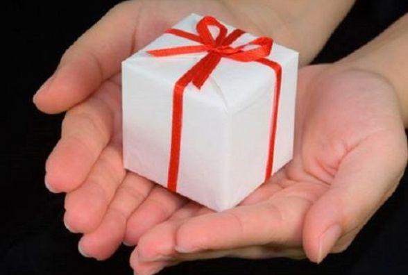 23 грудня відзначають іменини жінки з іменем Анна