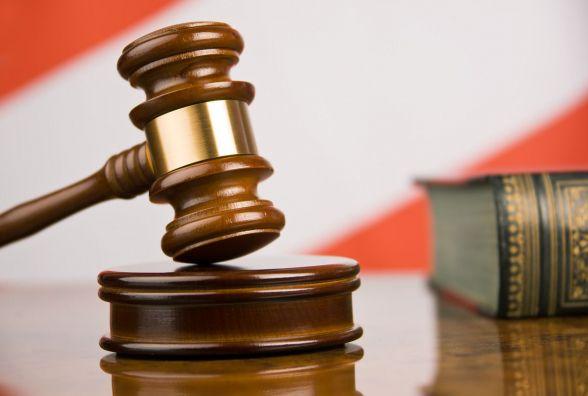 15 років у в'язниці проведуть чоловіки, які до смерті закатували мешканця Славутського району