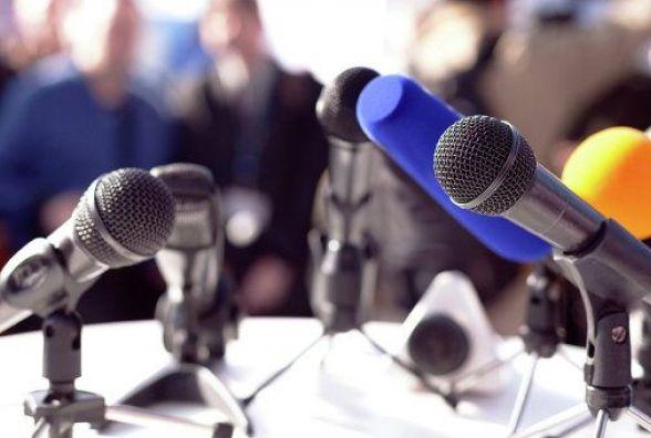 29 грудня - День інформаційно-медійних структур Міністерства оборони України та ЗСУ