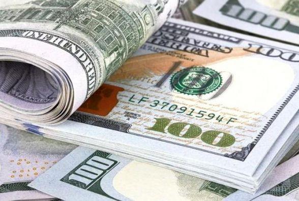 Євро знову подорожчав - курс валют на 28 грудня