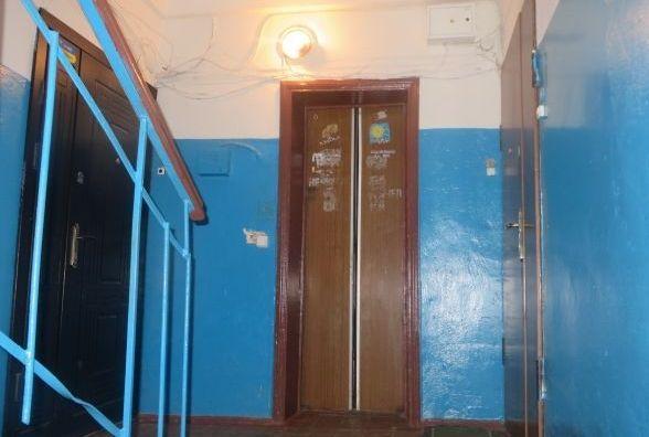 У Хмельницькому можуть зупинити 151 ліфт. Якщо ЖЕКи програють суд