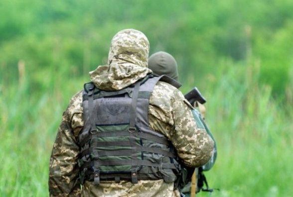 Додому повертається хмельничанин, який майже два роки був в полоні бойовиків ДНР