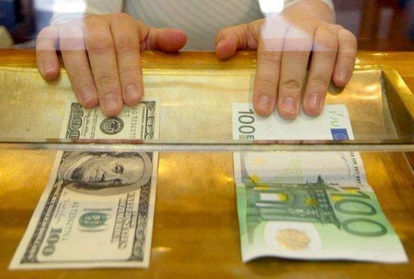 Курс НБУ на 5 січня: долар і євро стрімко подорожчали