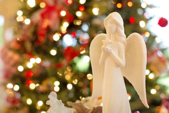 Різдво 7 січня: що можна і не можна робити у свято