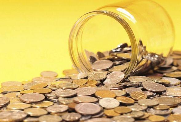 На що витрачаєте найбільше грошей? (ГОЛОСУВАННЯ)