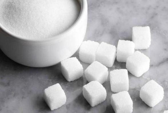 В Україні подорожчає цукор: коли і на скільки