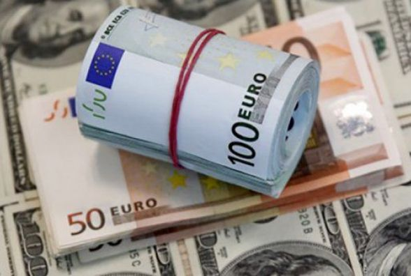 Курс НБУ на 16 січня: долар та євро дорожчає